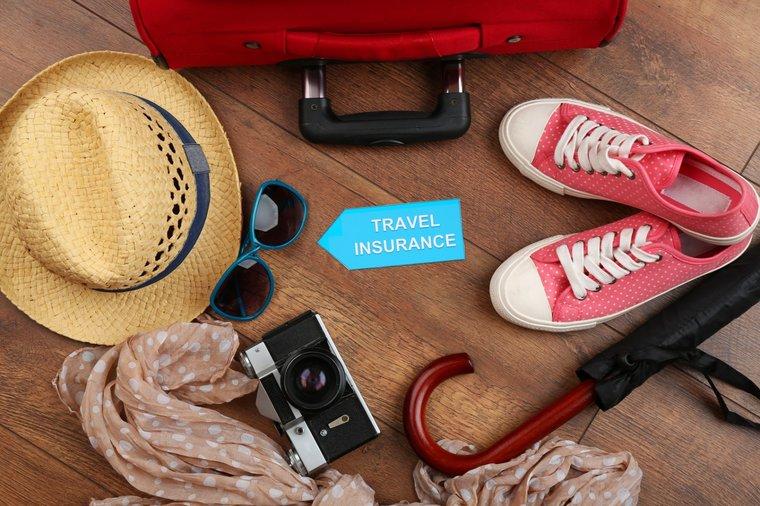 К выбору страховки туристы стали относиться внимательнее