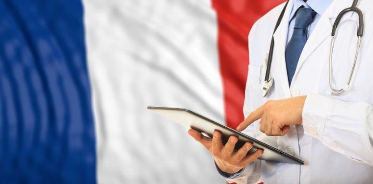 Жизнь после покупки недвижимости во Франции: здравоохранение