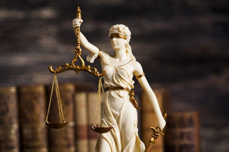 Суд подтвердил правомерность исключения туристических компаний без страховок из ЕФРТ