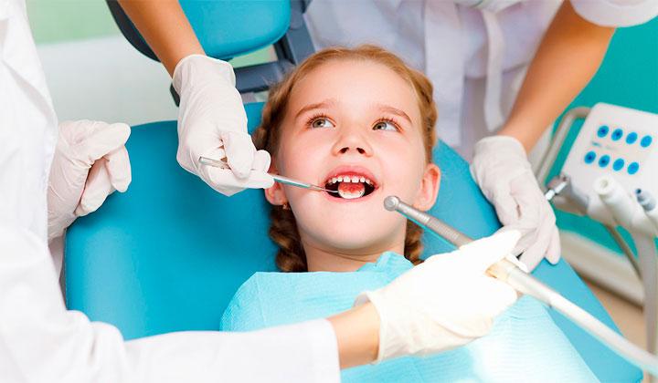 Лечение зубов во Франции - насколько это выгодно?